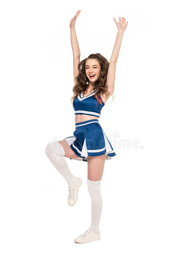 Dancing sexy teen Teen girls