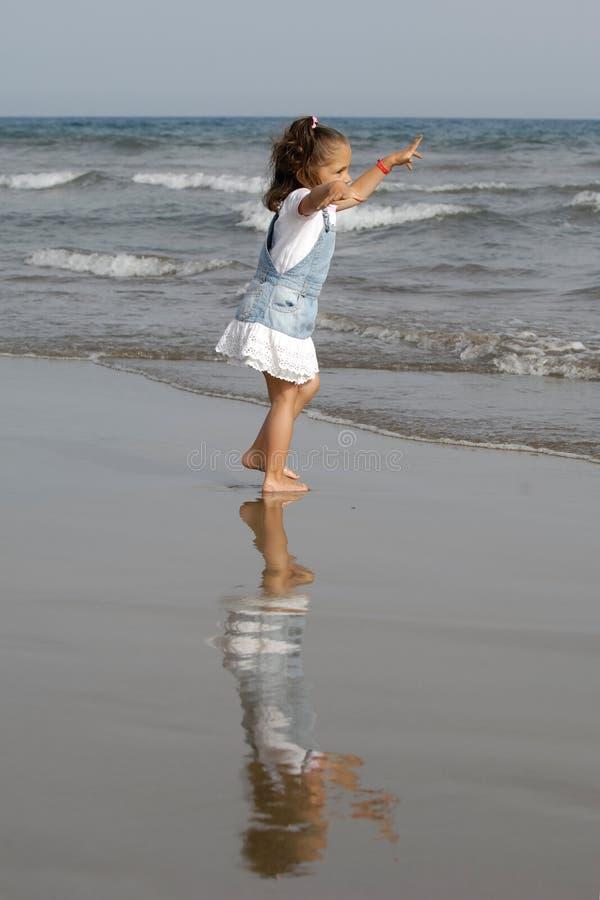 Download Happy child stock photo. Image of enjoyment, childhood - 3140302