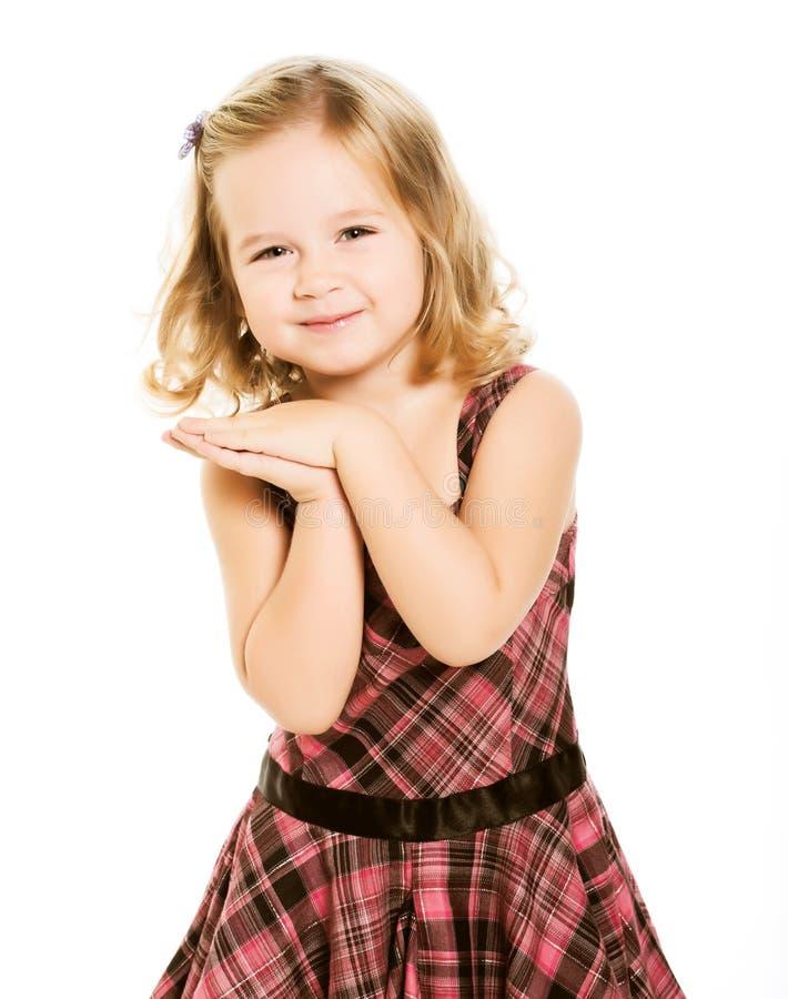 Free Happy Child Stock Photo - 9932830