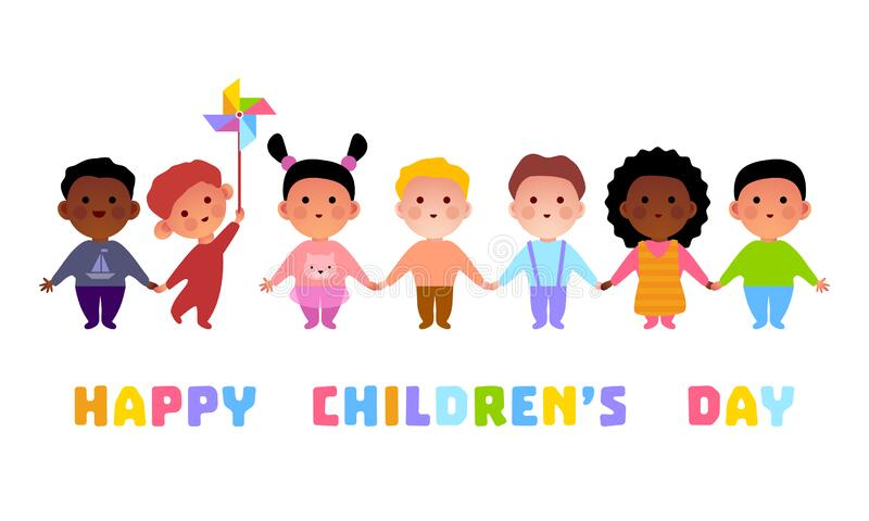 Children's Rights Convention On The Rights Of The Child PNG, Clipart, Art,  Boy, Cartoon, Child, Child