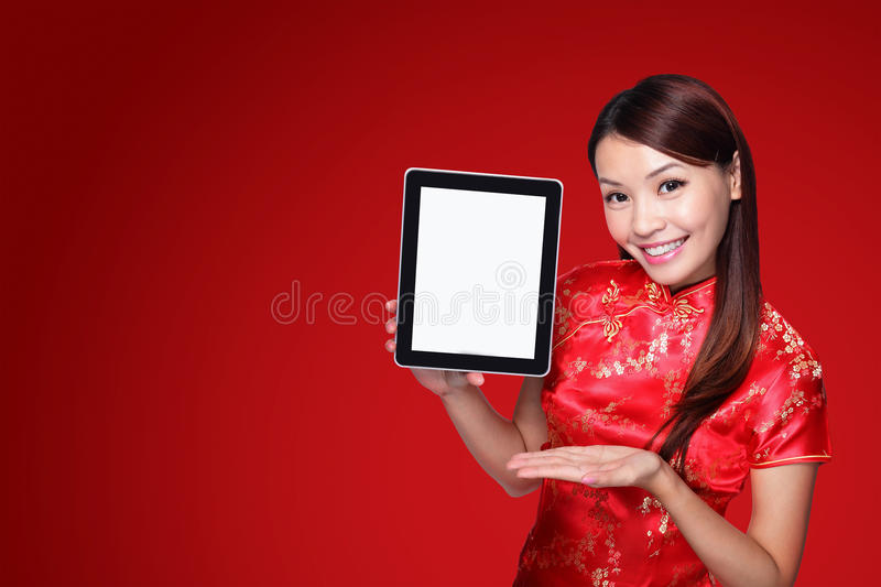 Happy chinese new year stock photos