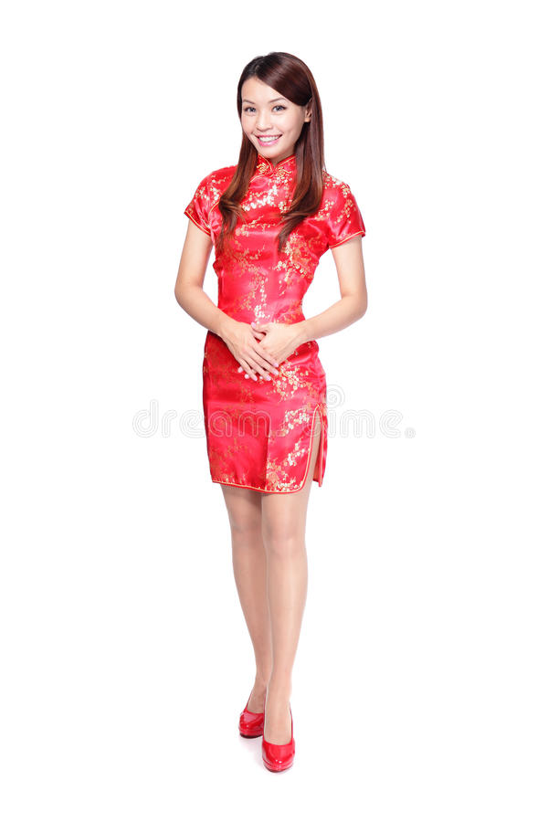 Happy chinese new year royalty free stock image
