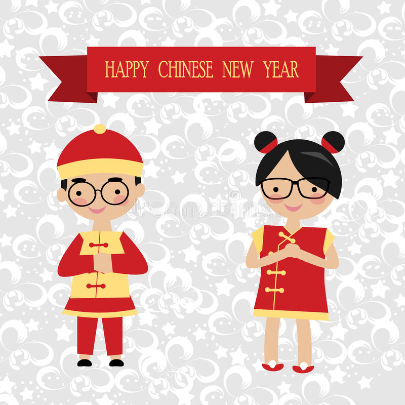 32 Glamorous New Year Greeting Cards 2015 - ELSOAR  Happy Chinese New Year 2015