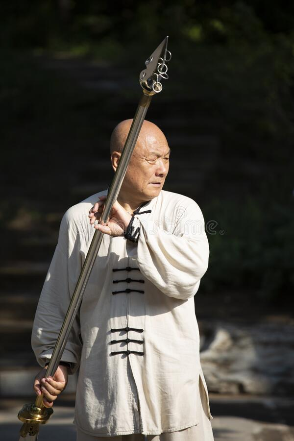 Free Happy Chinese Seniors, Happy Retirement Royalty Free Stock Photo - 170150785