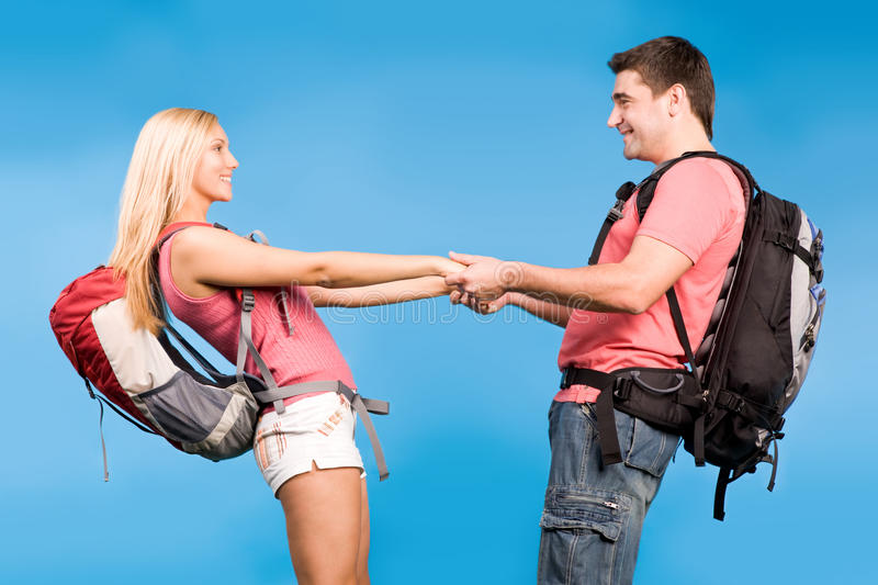 Download Happy couple stock photo. Image of couple, darling, dating - 12134506