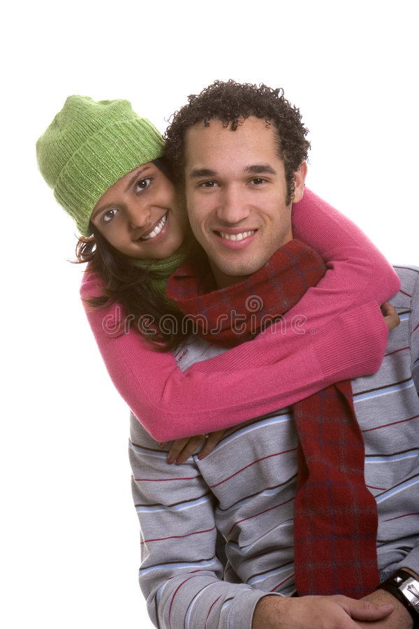 Download Happy Couple stock photo. Image of background, indian - 1720456