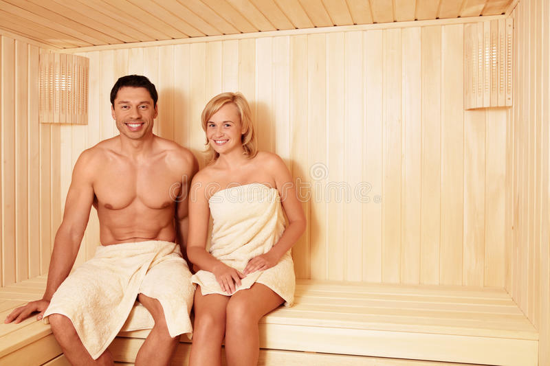 Download Happy couple stock image. Image of adults, treatment - 21871099