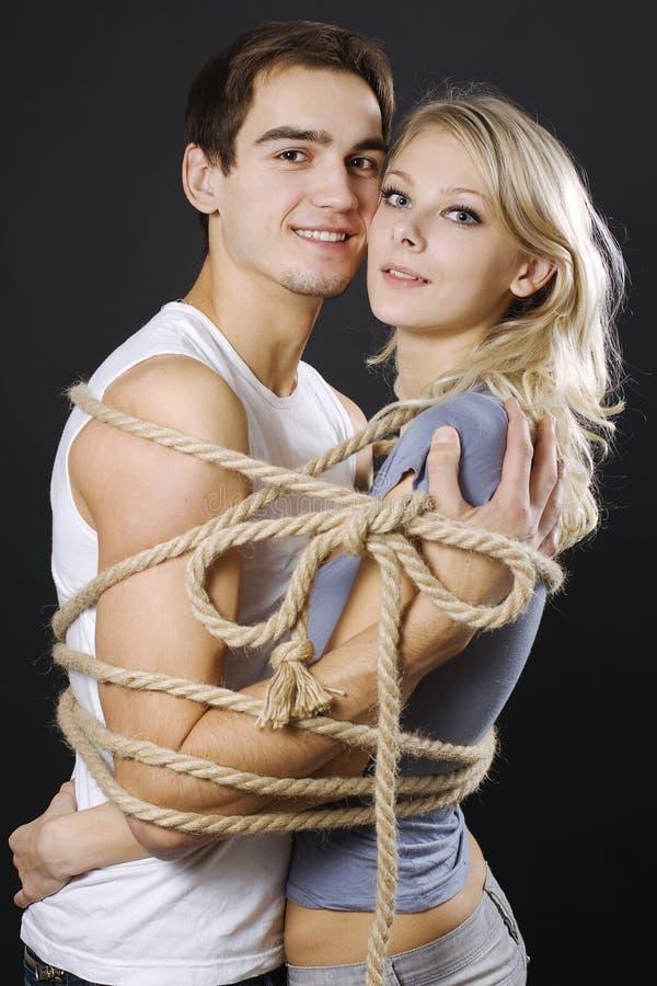 bondage rope gratis  gay