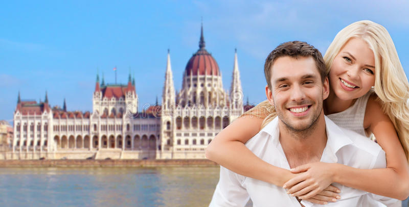 hispanic singles in tiff city Welcome to latin love search - busco amor latino - latin singles dating site we are one of the fastest growing online dating websites on the net.