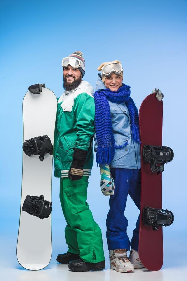 фото сноуборд с чемоданом грибовидные