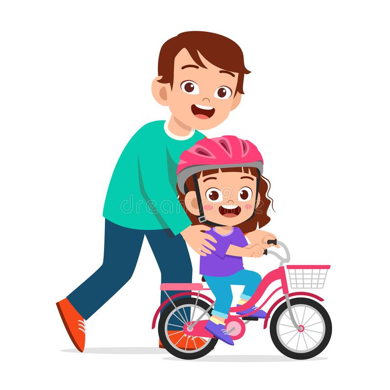 Free Dad And Daughter Clip Art with No Background - ClipartKey