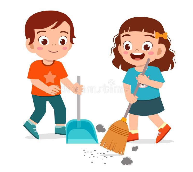 girl sweeping stock illustrations 729 girl sweeping stock illustrations vectors clipart dreamstime girl sweeping stock illustrations 729