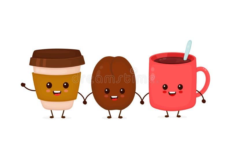 Cute Coffee Bean Cartoon Character Stock Illustrations 577 Cute Coffee Bean Cartoon Character Stock Illustrations Vectors Clipart Dreamstime