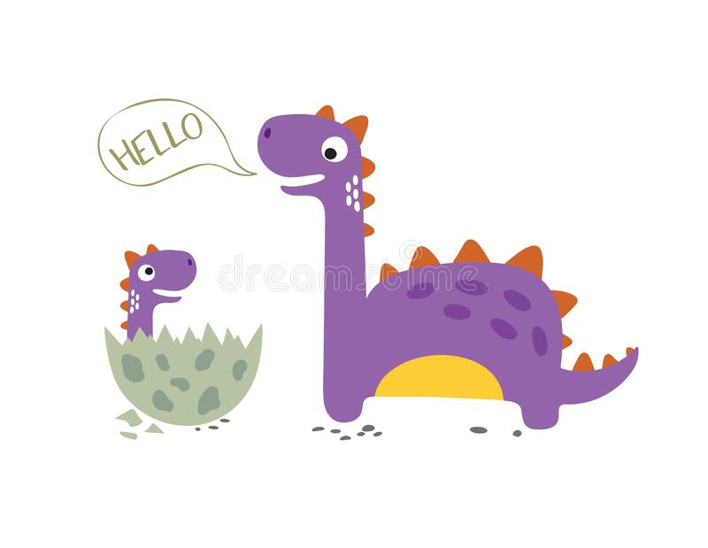 Dino Egg Stock Illustrations 1 318 Dino Egg Stock Illustrations Vectors Clipart Dreamstime