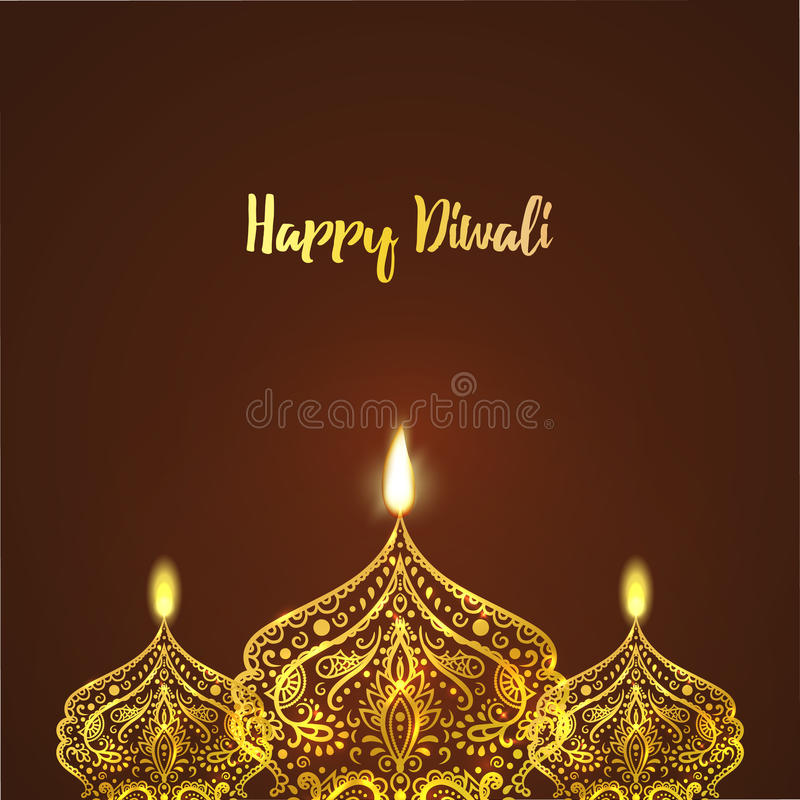 Happy diwali greeting card design for diwali festival with download happy diwali greeting card design for diwali festival with beautiful ornamental lamps m4hsunfo Choice Image