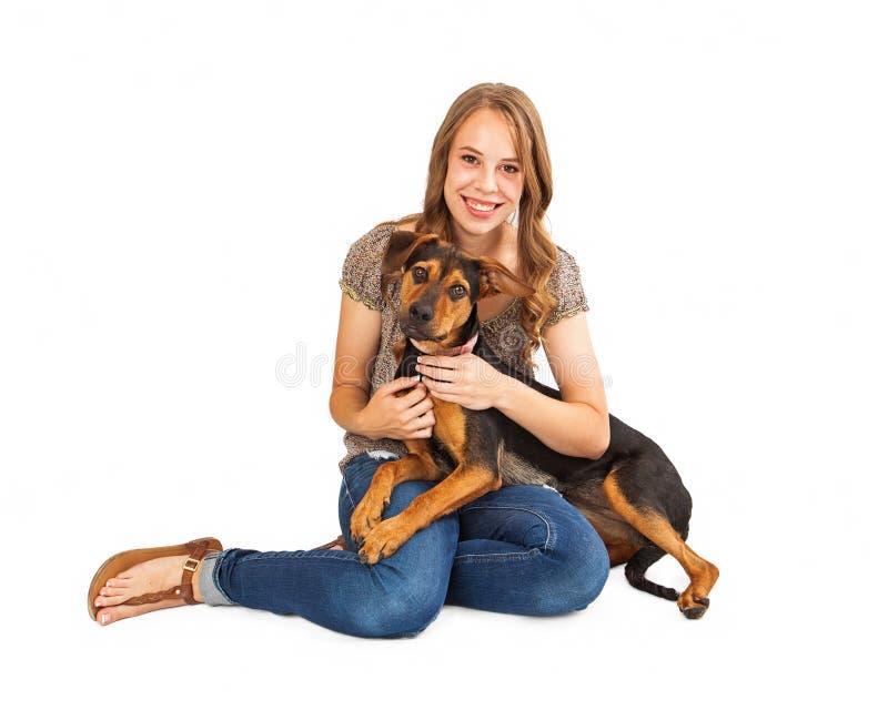 Teen bikini girl holding puppy forum pussy video