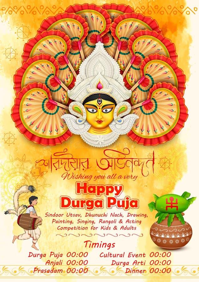 Burning Diya On Diwali Holiday Background For Light Festival Of