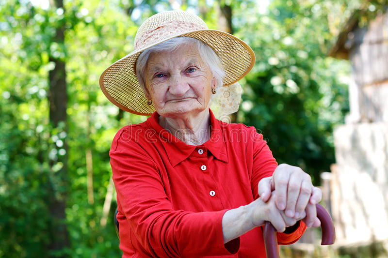 Most Reputable Seniors Online Dating Website Truly Free
