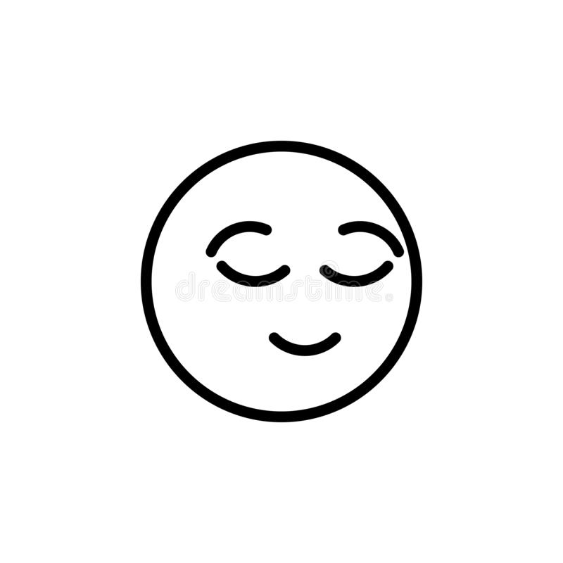 Doodle Icon  Bong For Smoking Icon Stock Vector