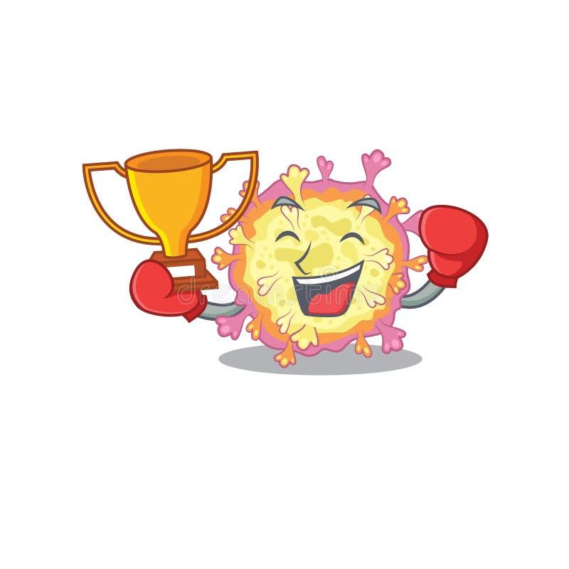 happy-face-boxing-winner-coronaviridae-v