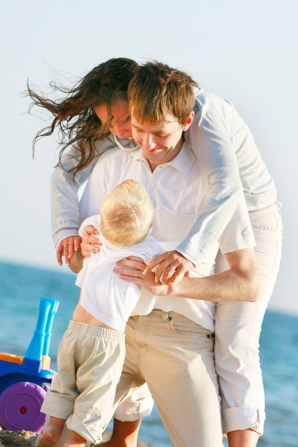 Download Happy family stock image. Image of happy, enjoy, lifestyle - 11319981