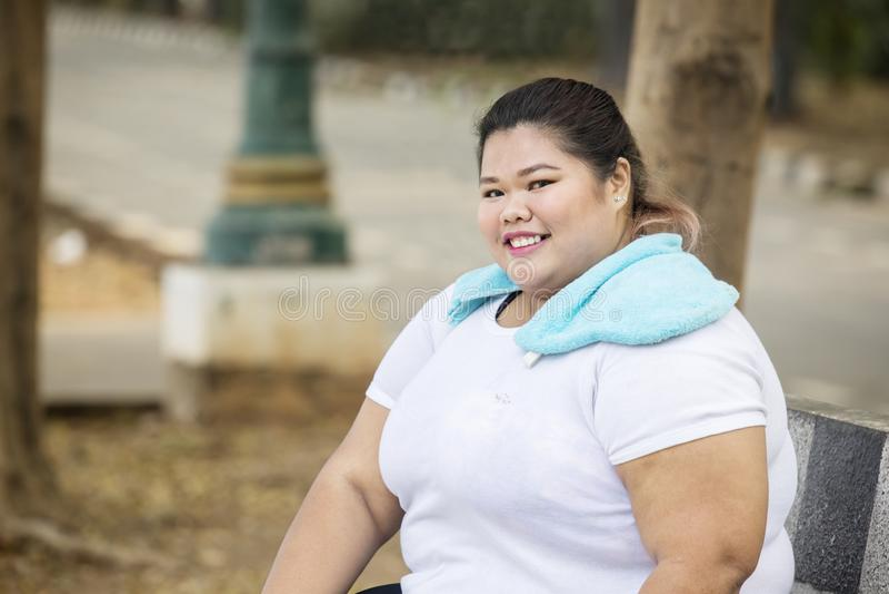 Asian girl for couple