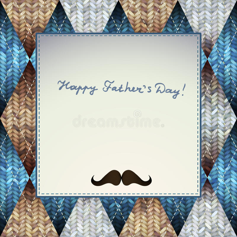 Free Happy Father Day Royalty Free Stock Photos - 70780288