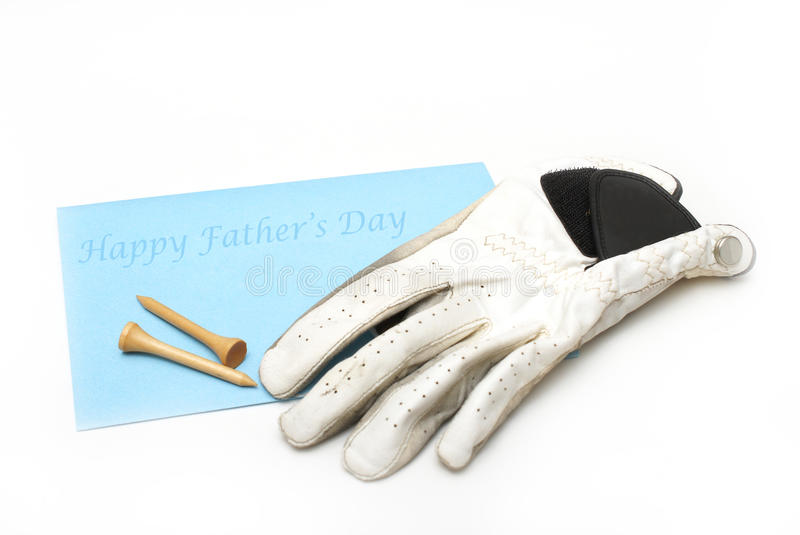 Download Happy Father's Day stock image. Image of concept, june - 13959549