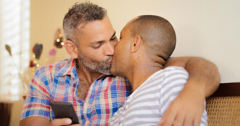 Gay illinois park tinley