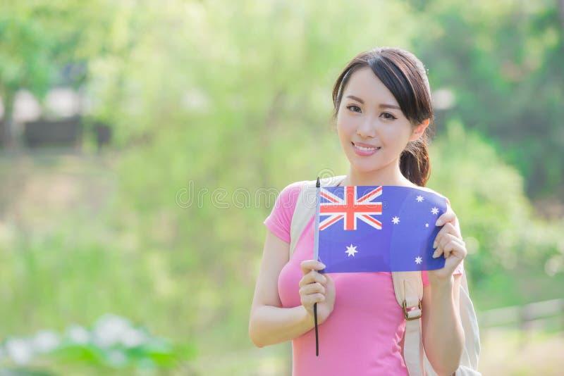 Asia date online in Sydney