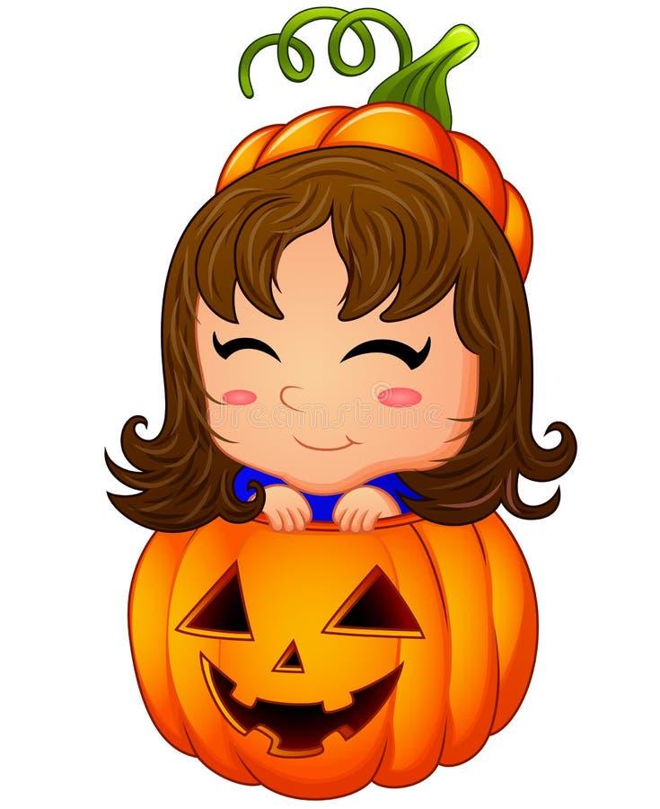 Happy girl inside pumpkin cartoon stock vector illustration of download happy girl inside pumpkin cartoon stock vector illustration of october beautiful 76226929 thecheapjerseys Images