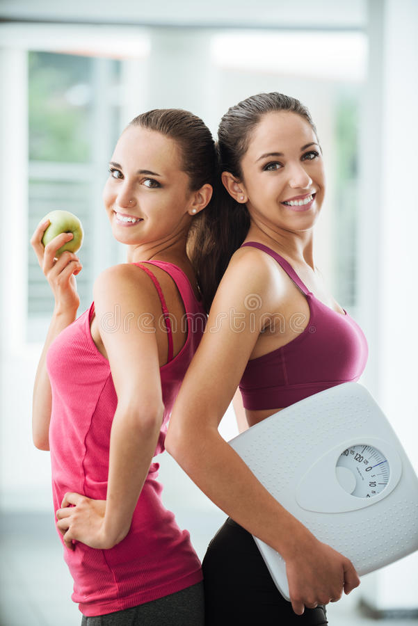 Is Brisk Walking Effective For Weight Loss
