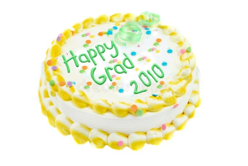 Download Happy Graduation  Cake Royalty Free Stock Photo - Image: 11471275