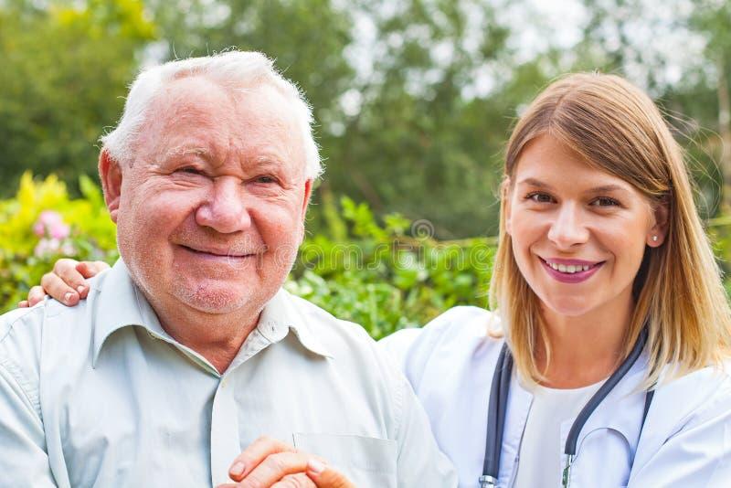 Seniors Online Dating Sites In San Diego