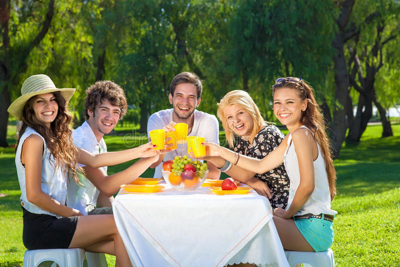 Stock Photo of Four Elderly People Sit Holding Hands ... |Old People Sitting Around Drinking