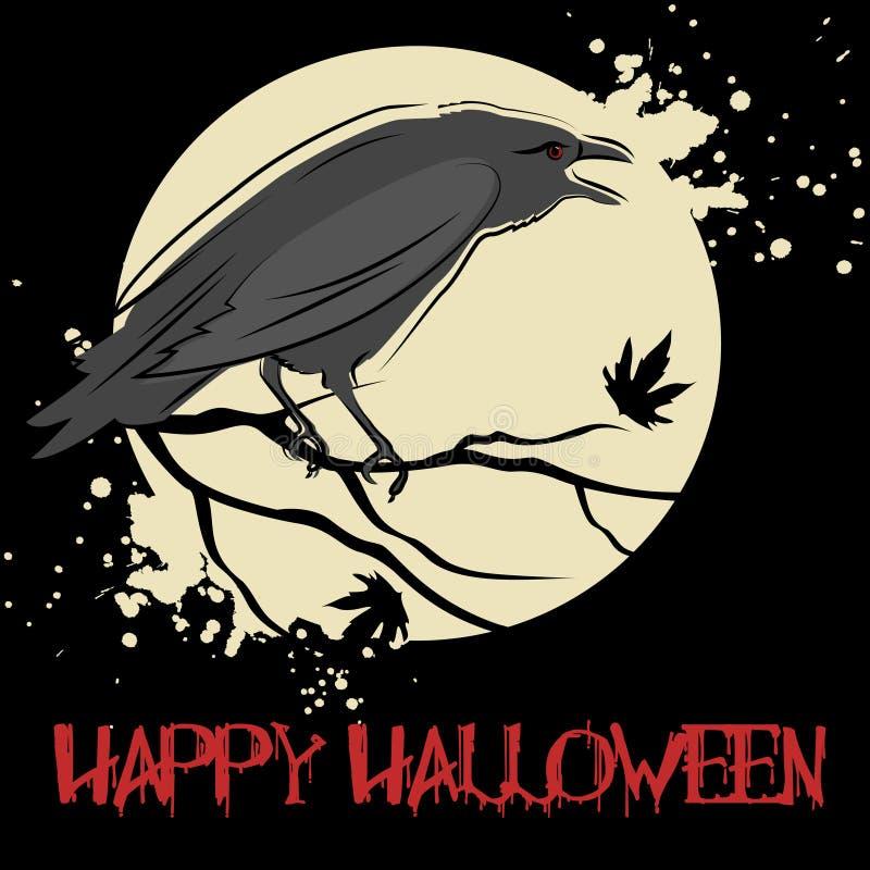 Download Happy Halloween Stock Photos - Image: 11025603