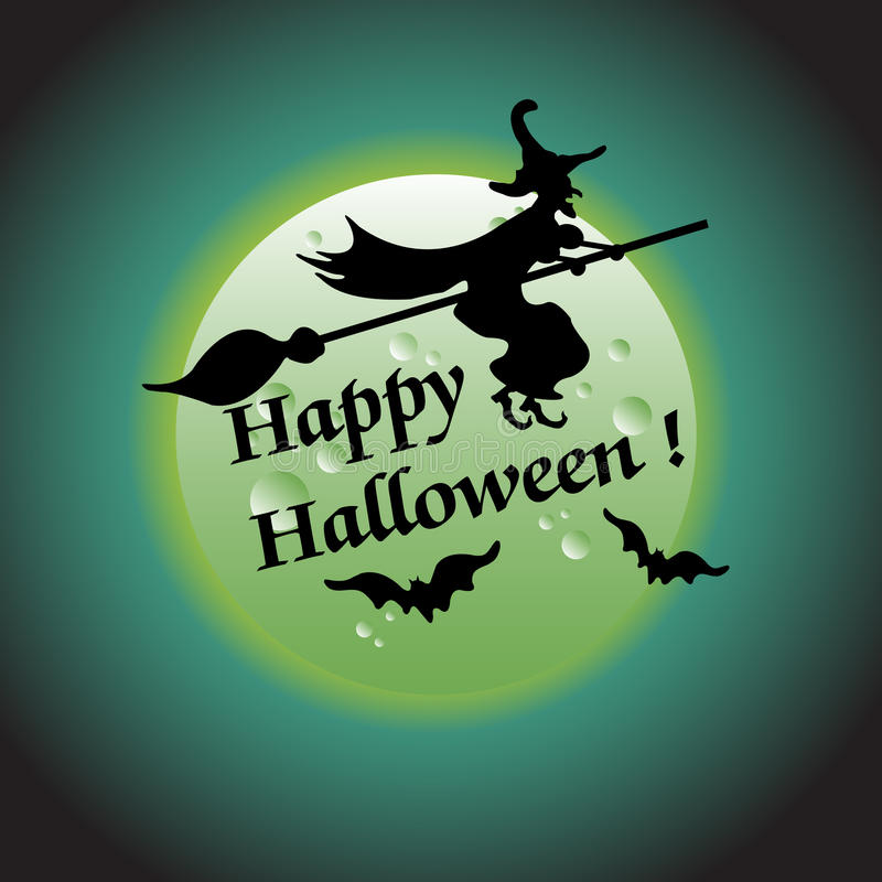 Download Happy Halloween Stock Photo - Image: 33338050
