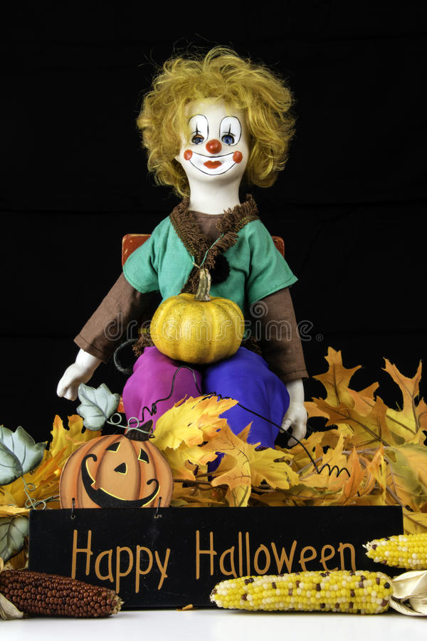 Marvelous Download Happy Halloween Stock Image. Image Of Holiday, Sign, Happy    44004701
