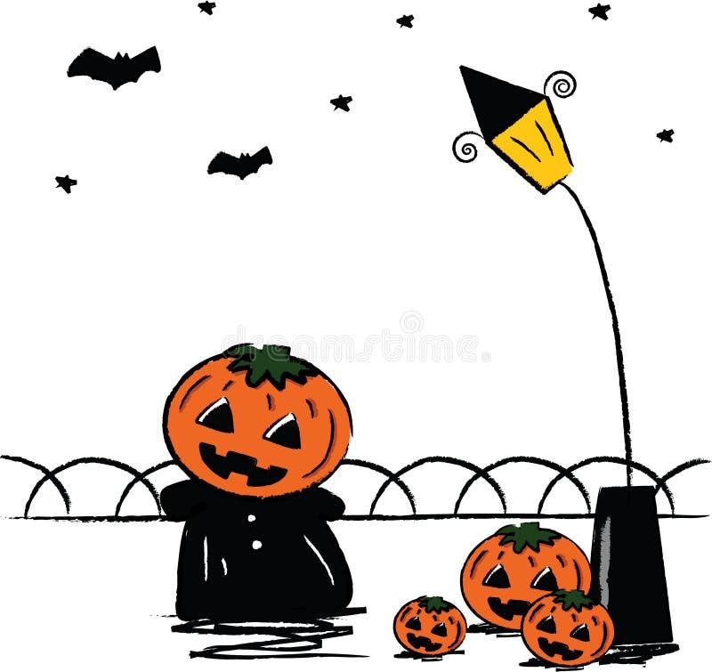 Download Happy Halloween Stock Image - Image: 33932121