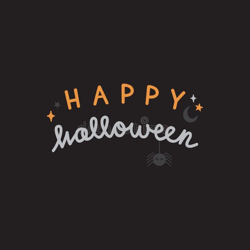 85 days until Halloween( 08/07/17) | PictureQuotes.com | Halloween  countdown, Days until halloween, Halloween