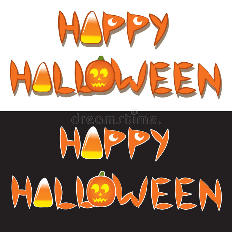 Happy Halloween Words. Kristen Messner | Official Site for Woman ...