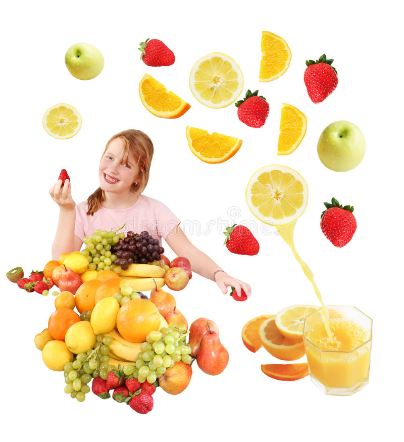 Happy healthy live royalty free stock images