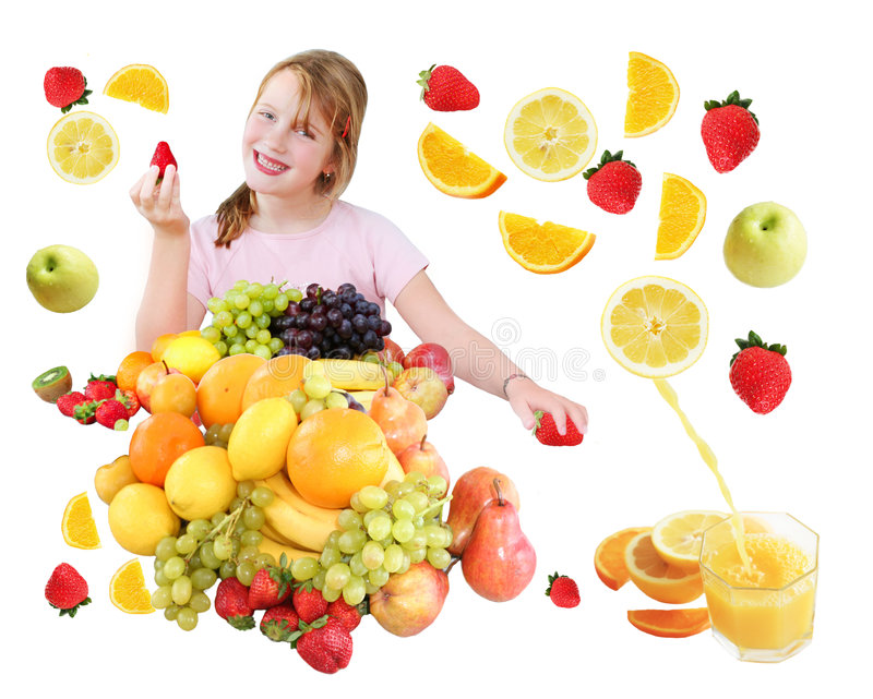Happy healthy live royalty free stock photography