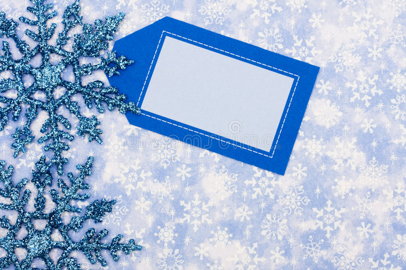 Download Happy Holidays stock photo. Image of blank, background - 6751160