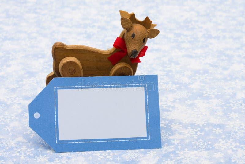Download Happy Holidays stock photo. Image of gift, happy, season - 7139006