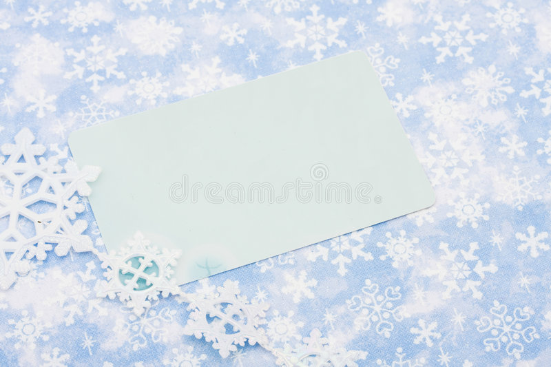 Download Happy Holidays stock image. Image of snow, background - 7351619