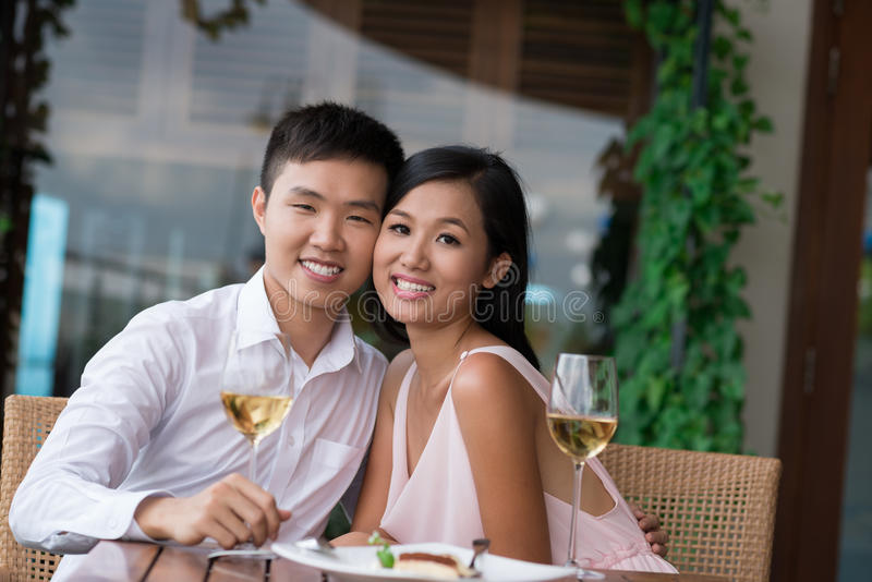 Download Happy honeymoon stock photo. Image of handsome, elegant - 32040068