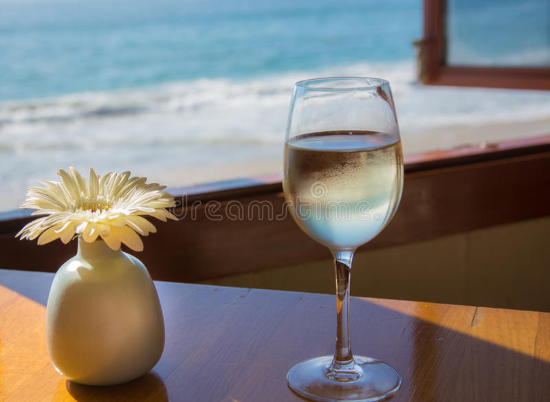 Happy Hour stock images
