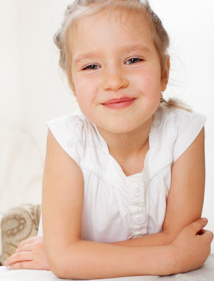 Download Happy kid stock image. Image of portrait, close, children - 26022885