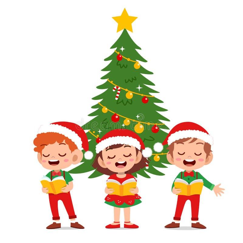 Clipart: christmas musical clip art | Christmas Musical tree — Stock Photo  © jamesstar #89214148